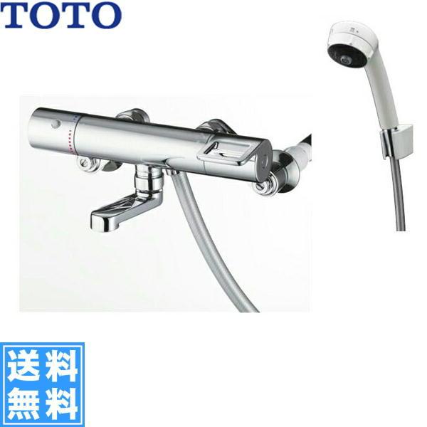 新発売の TOTOサーモスタットバス水栓TMGG40SJ[一般地仕様]【送料無料】, 漁師物語:a672c1ae --- portalitab2.dominiotemporario.com