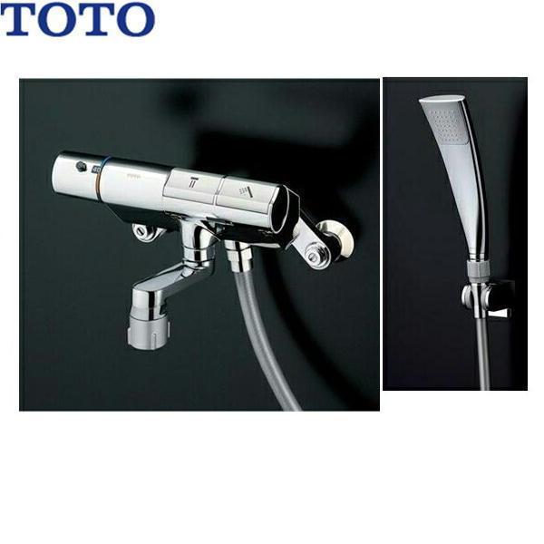 TOTO浴室用水栓[タッチスイッチ][一般地仕様]TMN40STEC[送料無料]