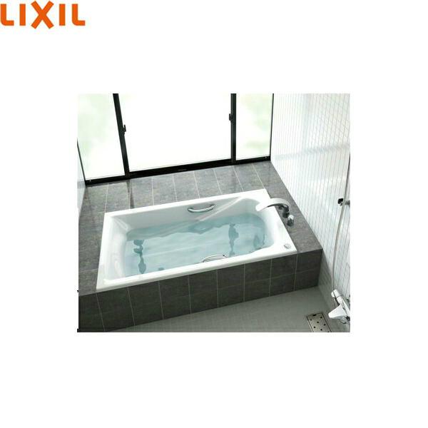 リクシル[LIXIL/INAX]人造大理石浴槽[グランザシリーズ][間口1400mm]TBN-1400HP【送料無料】