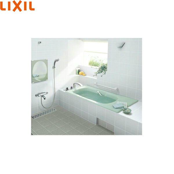リクシル[LIXIL/INAX]人造大理石浴槽[シャイントーン浴槽][間口1400mm]VBN-1420HP【送料無料】