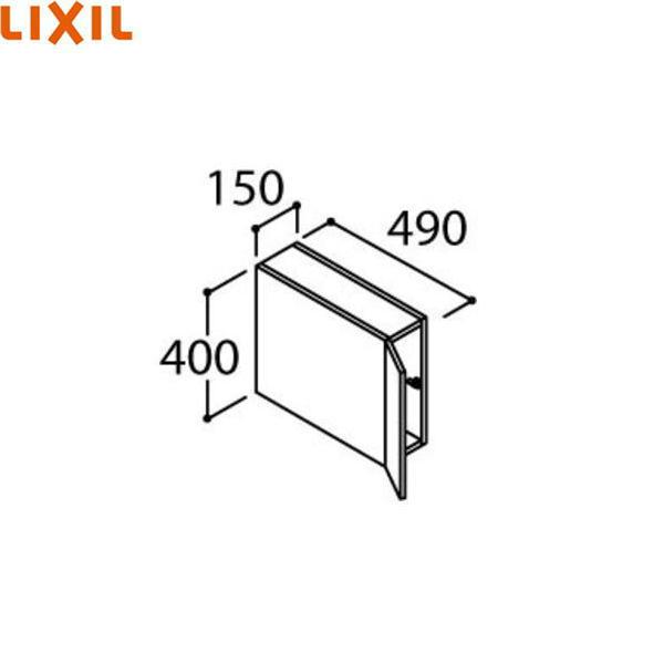 全商品ポイント2倍 9 4 土 20:00~9 11 1:59 INAX-ARU-155C-M ミドルグレード 高価値 PIARAピアラ LIXIL リクシル 間口150mm アッパーキャビネット INAX ARU-155C チープ