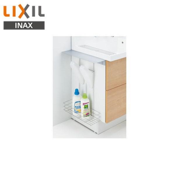 リクシル[LIXIL/INAX]洗面化粧台用スキマ収納(カウンター)BB-AR2