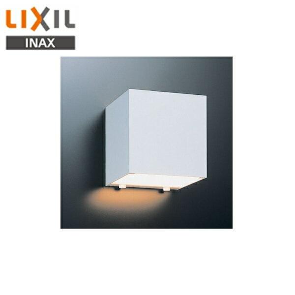 リクシル[LIXIL/INAX]照明CBA-701