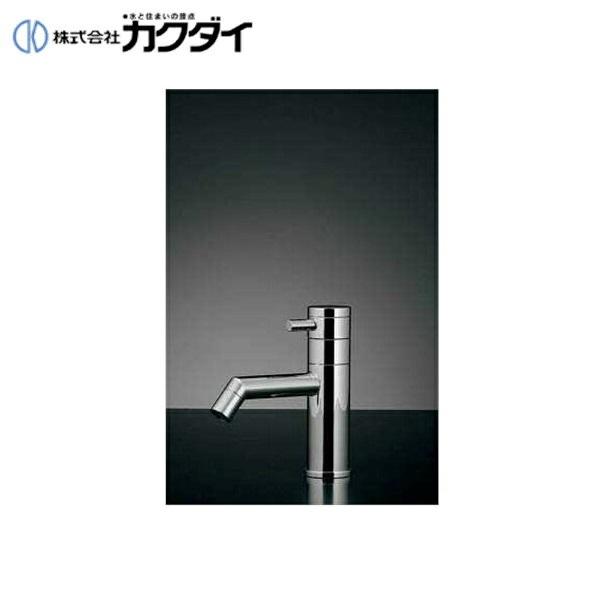 【フラッシュクーポン!5/1~5/8 AM9:59】カクダイ[KAKUDAI]立水栓716-819-13