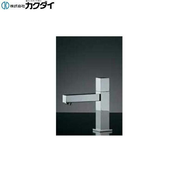 カクダイ[KAKUDAI]立水栓716-821-13【送料無料】