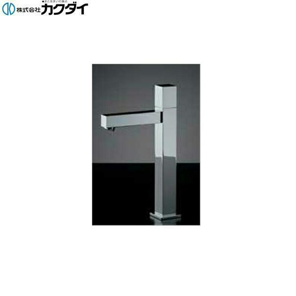 カクダイ[KAKUDAI]立水栓//トール716-822-13【送料無料】