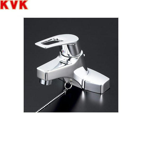 [KM7014TA]KVK洗面用シングルレバー混合水栓[一般地仕様][ゴム栓付]【送料無料】, JOZE ジョゼ:f35b6c2b --- sunward.msk.ru