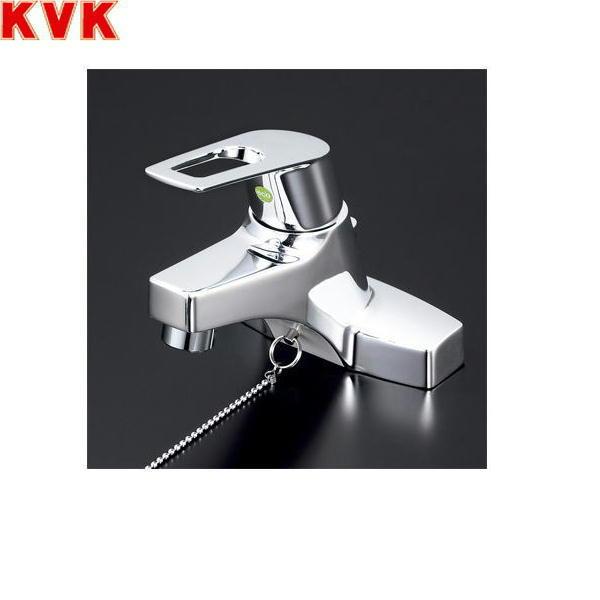 [KM7014ZTHP]KVK洗面用シングルレバー混合水栓[寒冷地仕様][ポップアップ式]【送料無料】, エフェクター専門店 ナインボルト:cc162429 --- sunward.msk.ru