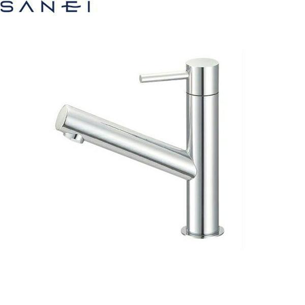 三栄水栓[SAN-EI]立水栓Y5075H-13[一般地仕様]【送料無料】