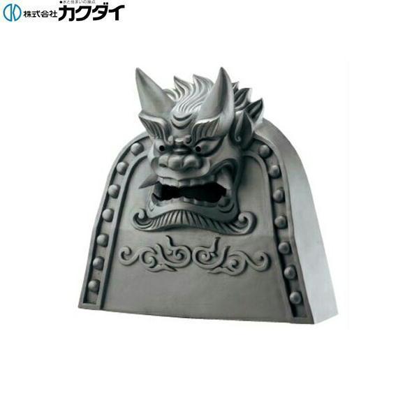 [700-755]カクダイ[KAKUDAI]吐水口[鬼]【送料無料】