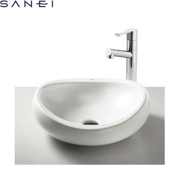 [SAN-EI-SR327225-W] 三栄水栓[SAN-EI]洗面器SR327225-W