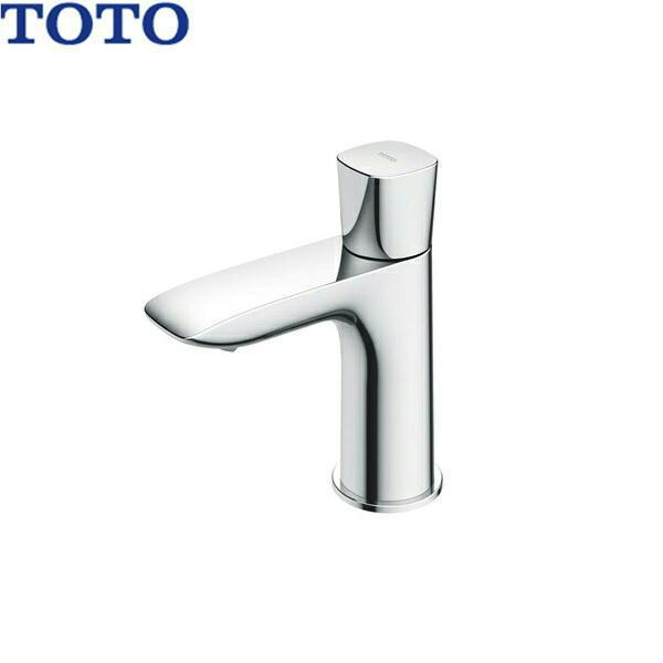 [TLG04101J]TOTO単水栓[GAシリーズ][一般地・寒冷地共用]【送料無料】