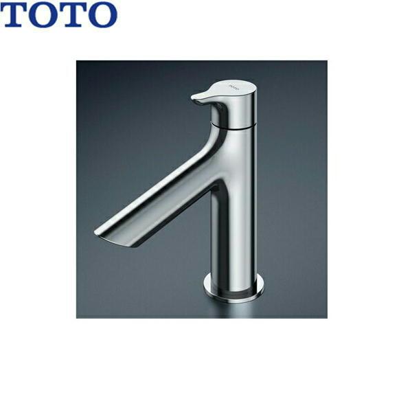 [TLS01101J]TOTO単水栓[一般地・寒冷地共用]【送料無料】