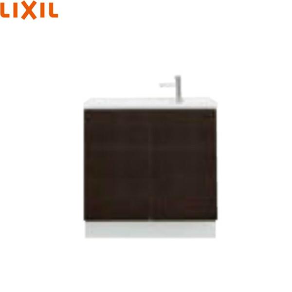 【フラッシュクーポン!5/1~5/8 AM9:59】リクシル[LIXIL/INAX]トイレ手洗い[キャパシア]AN-ACCBEAXXHEX[奥行280mm][正面][床排水]【送料無料】