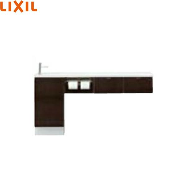 リクシル[LIXIL/INAX]トイレ手洗い[キャパシア]AN-AMREBEKXHEX[奥行160mm][右仕様][床排水][送料無料]
