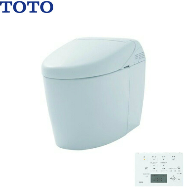[CES9878MR]TOTOネオレスト[RH2W]ウォシュレット一体形便器[床排水・リモデル対応305-540mm][送料無料]