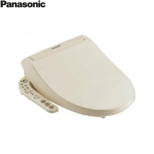 [CH931SPF]パナソニック[PANASONIC]温水洗浄便座[ビューティ・トワレ]普通・大型共用サイズ[パステルアイボリー][送料無料]