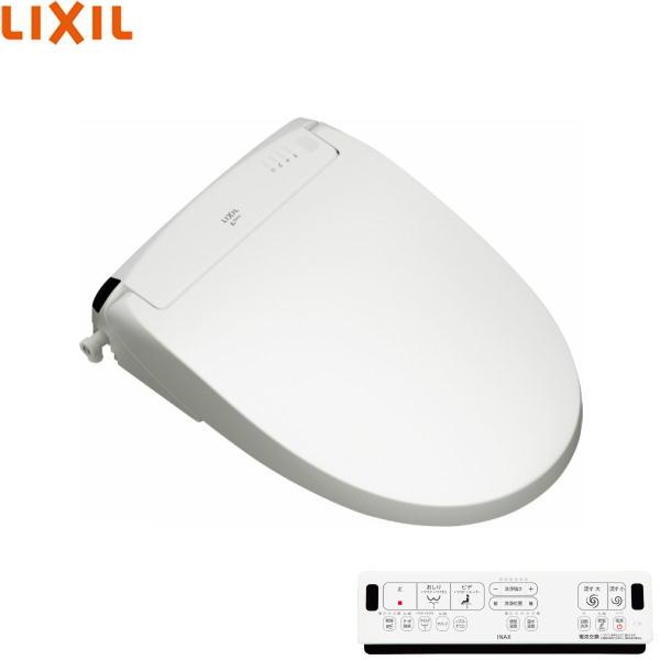 [CW-EA22]リクシル[LIXIL/INAX]洗浄便座[シャワートイレNewPASSOパッソ][手動ハンドル式][送料無料]