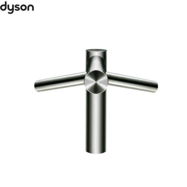 【フラッシュクーポン!5/1~5/8 AM9:59】ダイソン[Dyson]ハンドドライヤー付水栓airbladetap[エアブレードロングタイプ]AB10【送料無料】