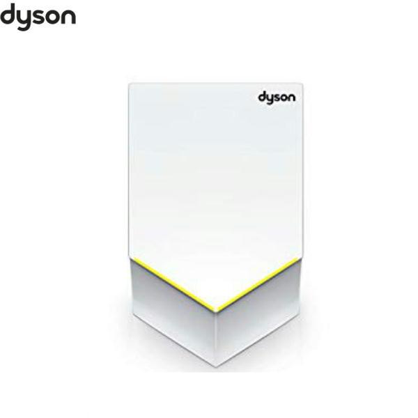 ダイソン[Dyson]ハンドドライヤーairbladeV[エアブレードV]AB12[ホワイト][送料無料]