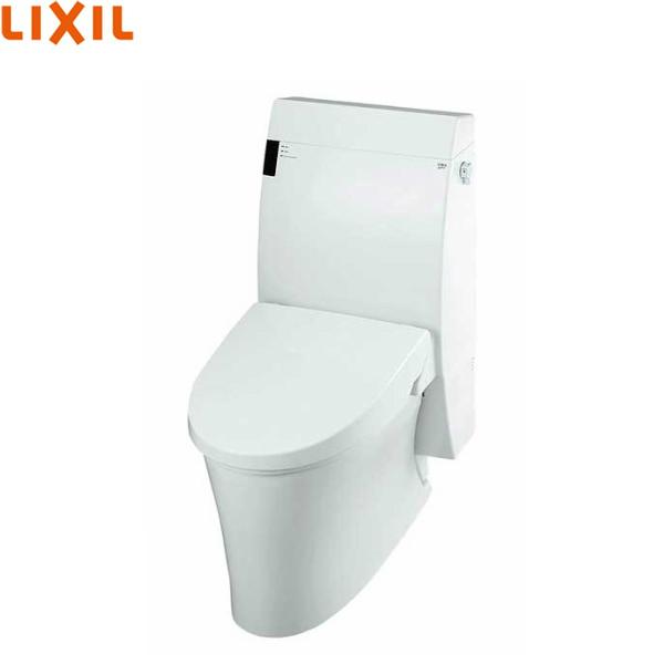【フラッシュクーポン!5/1~5/8 AM9:59】[YBC-A10P-DT-355JW]リクシル[LIXIL/INAX]トイレ洋風便器[アステオA5・ECO6・床上排水・手洗なし]【送料無料】