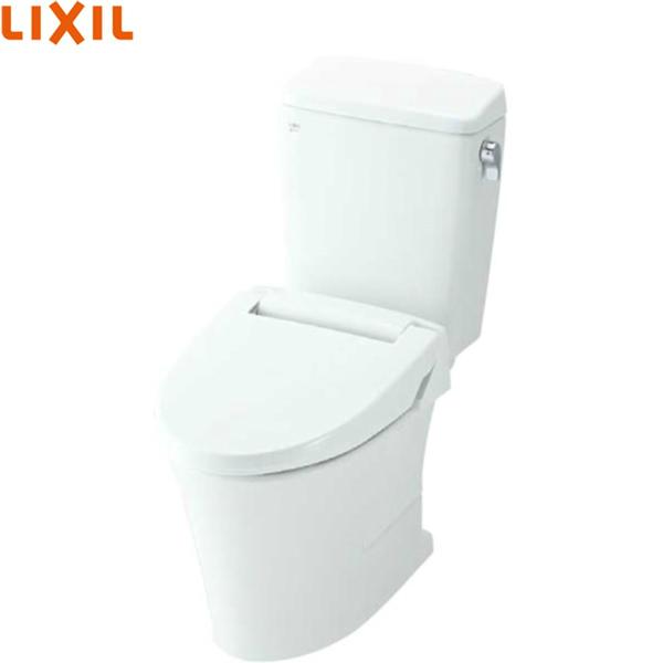 【フラッシュクーポン!5/1~5/8 AM9:59】[HBC-ZA10H-DT-ZA150HN]リクシル[LIXIL/INAX]トイレ洋風便器[アメージュZ便器リトイレ(フチレス)][ECO5床排水][寒冷地・ヒーター付便器・水抜併用方式・手洗なし]【送料無料】
