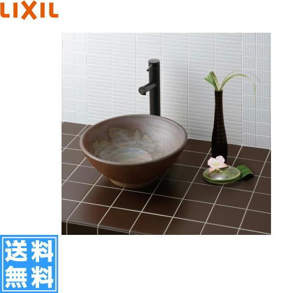 リクシル[LIXIL/INAX]XSITE手洗器/創の美産地別シリーズL-BZ-C35/BS1SET【送料無料】