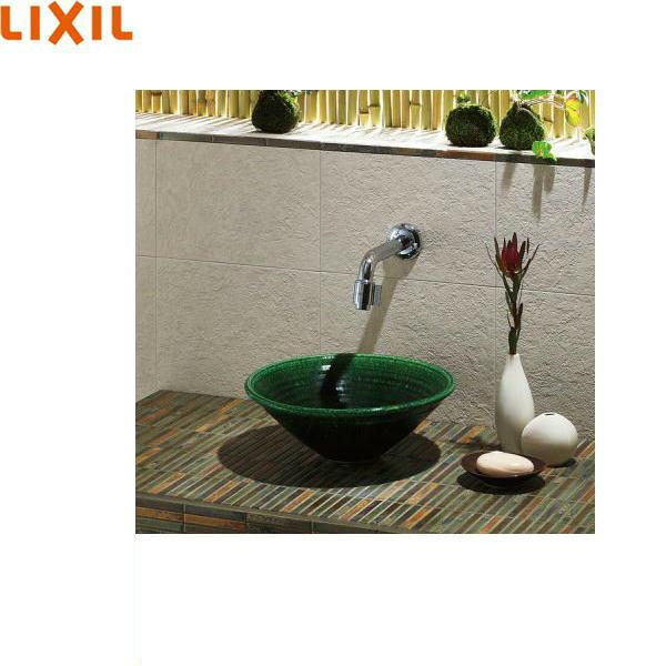 【★6/5限定★エントリー&カードでポイント最大12倍】リクシル[LIXIL/INAX]XSITE手洗器/創の美産地別シリーズL-MN-21/XG1SET【送料無料】