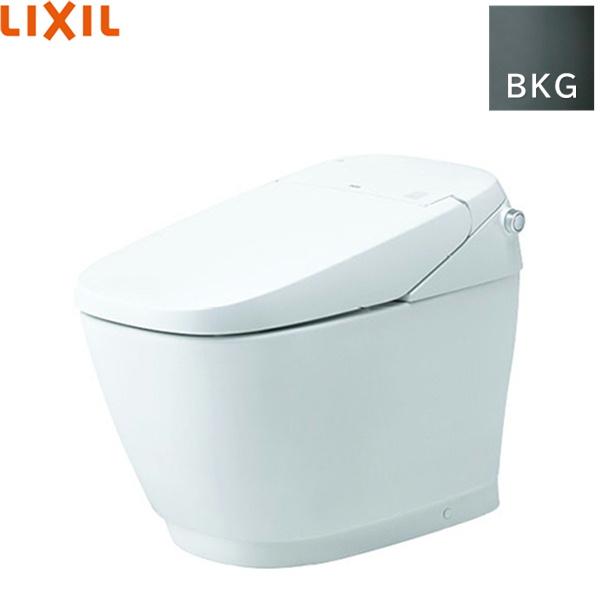 激安単価で [全品ポイント2倍!4/23(金)20:00~4/28(水)1:59][YBC-G30P-DV-G316P-BKG]リクシル[LIXIL/INAX]トイレ洋風便器[サティスGタイプ・G6][ECO5床上排水][一般地・水抜方式・流動方式兼用][アクアセラミック][送料無料], Cafe Fragrant Olive 5286b5f2