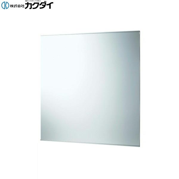 カクダイ[KAKUDAI]化粧鏡200-320【送料無料】