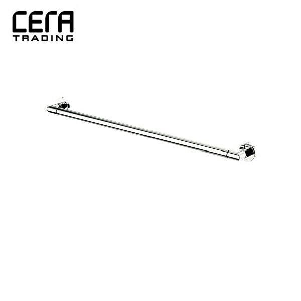 セラトレーディング[CERA]EPOSA[タオルバー][タオル掛け]EC.S0861R