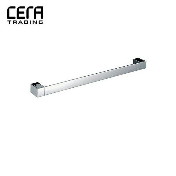 セラトレーディング[CERA]LIAISON[タオルバー][600サイズ]EC.S1760R