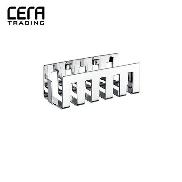 セラトレーディング[CERA]LIAISON[コーナーバスケット]EC.S17452