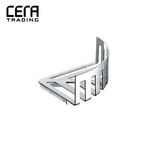 セラトレーディング[CERA]LIAISON[コーナーバスケット]EC.S17453