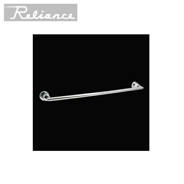 [NU806-730]リラインス[RELIANCE]タオル掛