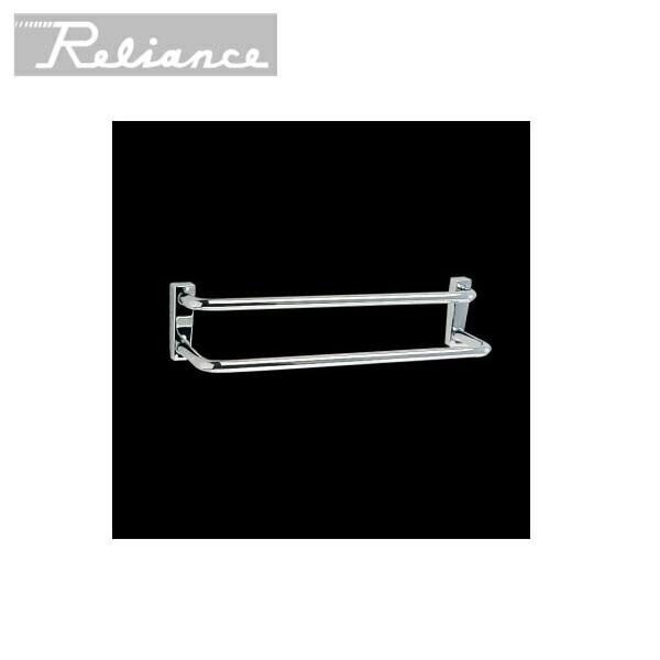 [R5203-500]リラインス[RELIANCE]コンビネーションタオル掛