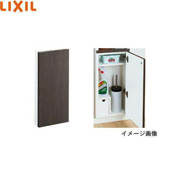 リクシル[LIXIL/INAX]埋込収納棚(下部収納棚)TSF-203U【送料無料】