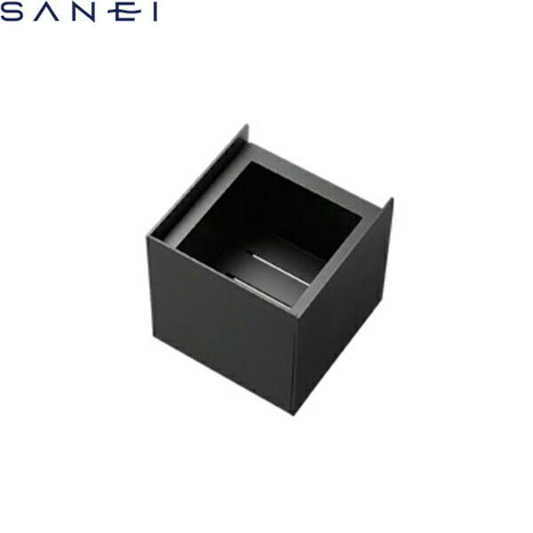 [W239-1-150]三栄水栓[SANEI]棚[morfa]【送料無料】