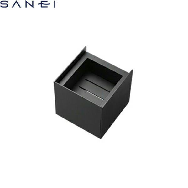 [W239-1T-150]三栄水栓[SANEI]棚(配管スペース付)[morfa][送料無料]