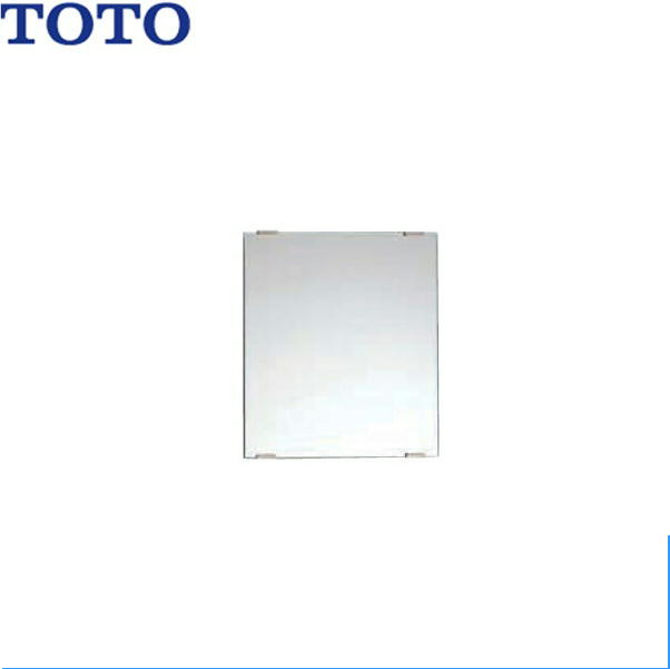 [YM6090A]TOTO一般鏡(角型)[600x900]