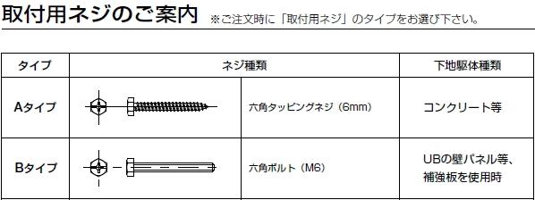 リラインス[RELIANCE]ニギリバーR7809LS-600X400【RCP】