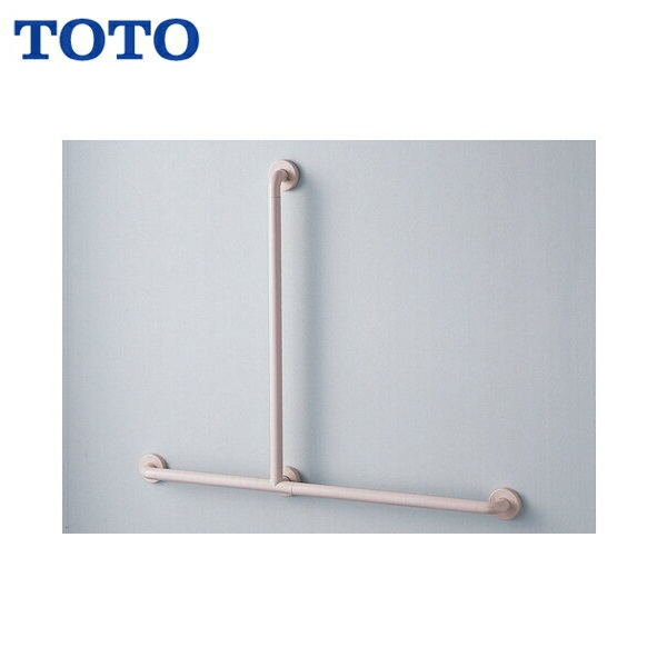 TOTOインテリア・バー[逆Tタイプ(前出寸法65mm)]TS134GJY8S