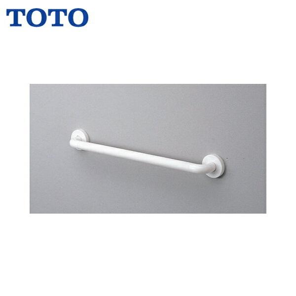 [TS134GY6S]TOTOインテリア・バー[Iタイプ(前出寸法65mm)][送料無料]