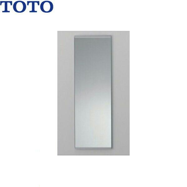 【11/25(火)限定・エントリー&カードでポイント最大8倍】[YMK51K]TOTO化粧鏡