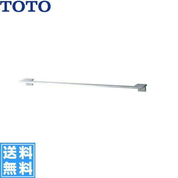 TOTOタオル掛けYT800S6【送料無料】