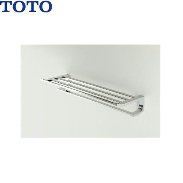 [YTS903B]TOTOタオル棚[メタル系]【送料無料】