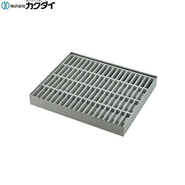 624-952 格安店 カクダイ トラスト KAKUDAI 水栓柱パン 送料無料 屋外用パン