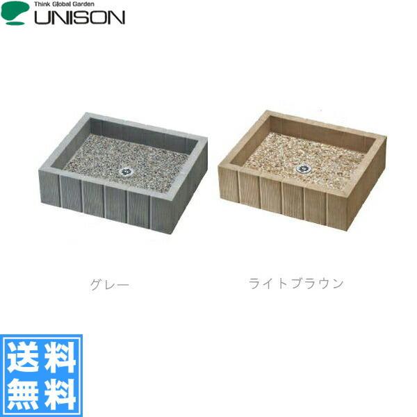 ユニソン[UNISON]水栓柱FREUSフレウスパンアーバンキャスト【送料無料】