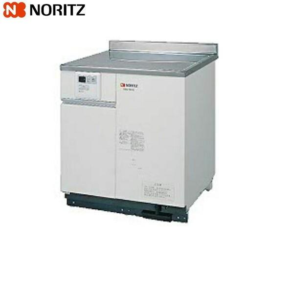 ノーリツ[NORITZ]取り替え推奨品ガス給湯器・給湯専用[クイックオート]屋内設置コンロ台所16号GBG-1610D[送料無料]