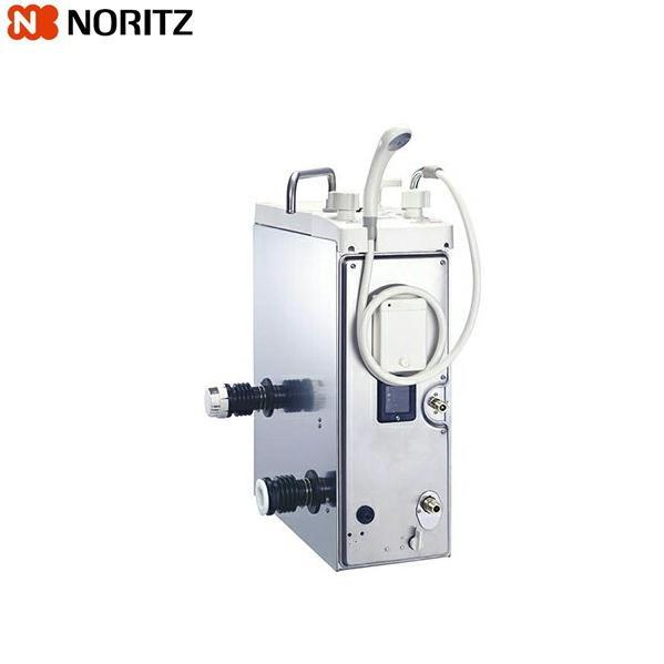 ノーリツ[NORITZ]取り替え推奨品ガスバランス形ふろがま[GBSQシャワー付き6号]浴室内設置バランス形6号GBSQ-622D-D【送料無料】